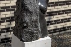 006_skulpturen