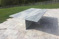 013_skulpturen