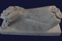 017_skulpturen