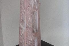 019_skulpturen