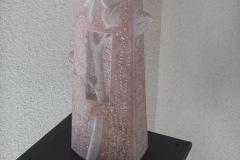 020_skulpturen
