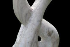 021_skulpturen