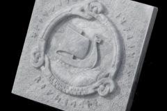 022_skulpturen