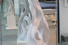 026_skulpturen