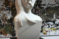 028_skulpturen