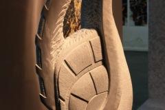 029_skulpturen