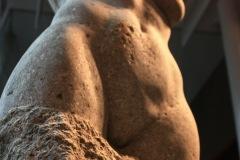 031_skulpturen
