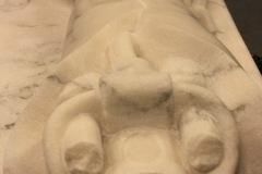 032_skulpturen