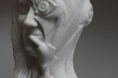 034_skulpturen