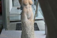 035_skulpturen