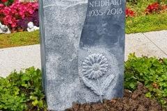 13_urnensteine