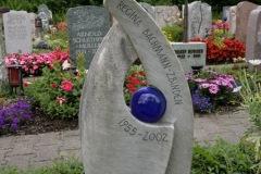 18_urnensteine