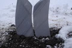 41_urnensteine